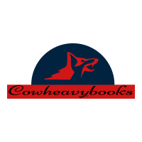 Cow Heavy Books